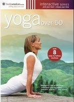 barbara-benagh-dvd-over50